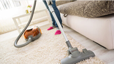 cleaningmate carpet cleaning brisbane