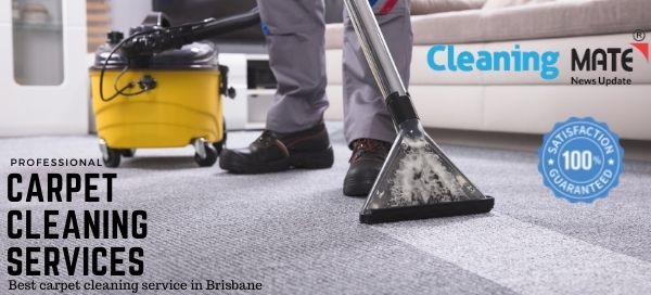 cleaningmate carpet cleaning deals
