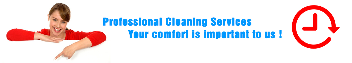 brisbane carpet cleaning slider link to news home